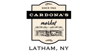 Order Delivery or Pickup from Cardona's Latham Market, Latham, NY