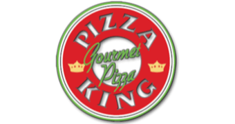 Order Delivery or Pickup from Pizza King, Schenectady, NY