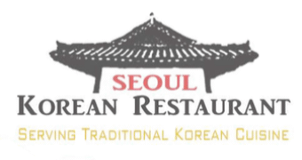Order Delivery or Pickup from Seoul Korean Restaurant, Latham, NY