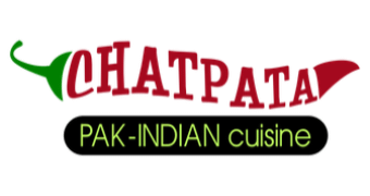 Chatpata Indian Restaurant