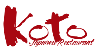 Order Delivery or Pickup from Koto Japanese, Latham, NY