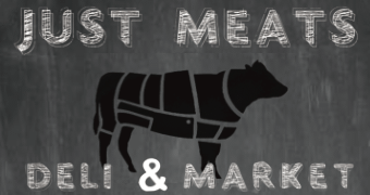 Order Delivery or Pickup from Just Meats, Schuylerville, NY
