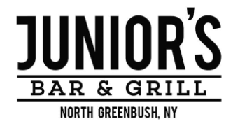 Junior's Bar & Grill