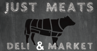Order Delivery or Pickup from Just Meats, Greenwich, NY
