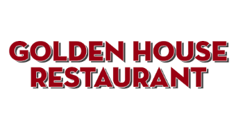 Golden House Chinese