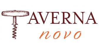 Order Delivery or Pickup from Taverna Novo, Saratoga Springs, NY