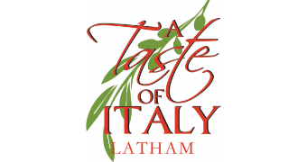 Order Delivery or Pickup from Taste of Italy Latham, Latham, NY
