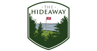 Order Delivery or Pickup from The Hideaway, Saratoga Springs, NY