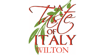Order Delivery or Pickup from Taste of Italy Pizza Wilton, Saratoga Springs, NY