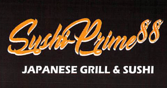 Order Delivery or Pickup from Sushi Prime 88, Clifton Park, NY