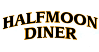Order Delivery or Pickup from Halfmoon Diner, Clifton Park, NY