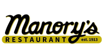 Order Delivery or Pickup from Manory's, Troy, NY