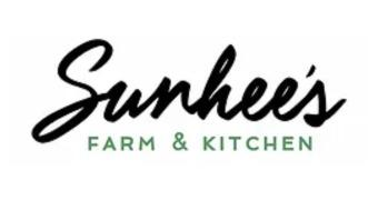 Sunhee's Farm & Kitchen
