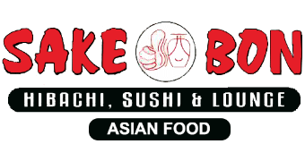 Order Delivery or Pickup from Sake Bon II, Schenectady, NY