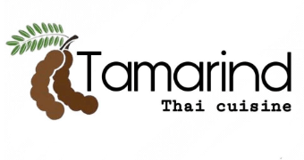 Order Delivery or Pickup from Tamarind Thai Cuisine, Latham, NY