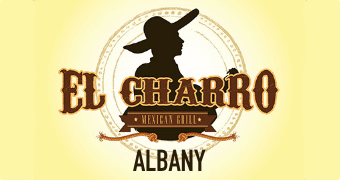 Order Delivery or Pickup from El Charro Mexican Grill, Albany, NY