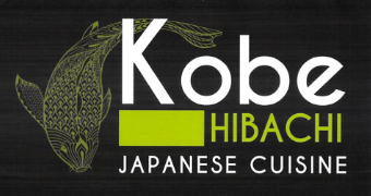 Order Delivery or Pickup from Kobe Hibachi Japanese, Latham, NY