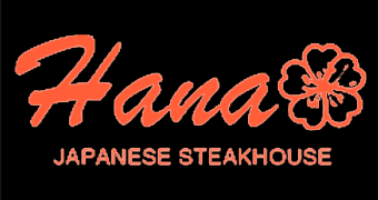 Hana Japanese Steak House