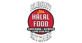 Order Delivery or Pickup from Albany Halal Food Kitchen, Albany, NY