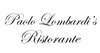 Order Delivery or Pickup from Paolo Lombardi's Ristorante, Wynantskill, NY
