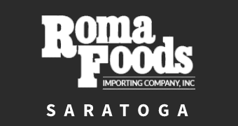 Order Delivery or Pickup from Roma Foods, Saratoga Springs, NY