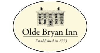 Order Delivery or Pickup from Olde Bryan Inn, Saratoga Springs, NY
