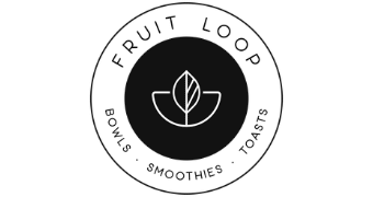 Order Delivery or Pickup from The Fruit Loop, Clifton Park, NY