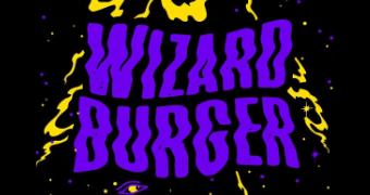 Order Delivery or Pickup from Wizard Burger, Troy, NY