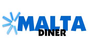 Malta Diner
