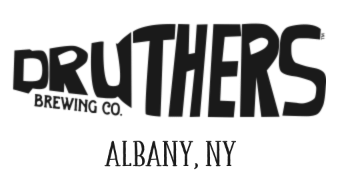 Druthers Albany