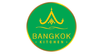 Order Delivery or Pickup from Bangkok Kitchen, Latham, NY