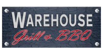 Warehouse Grill & BBQ