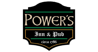 Order Delivery or Pickup from Power's Inn & Pub, Clifton Park, NY