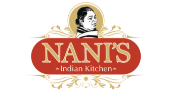 Nani's Indian Kitchen