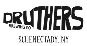 Druthers Schenectady