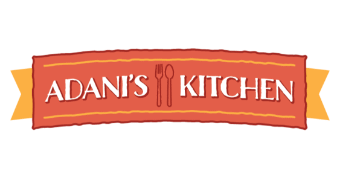 Order Delivery or Pickup from Adani's Kitchen, Albany, NY
