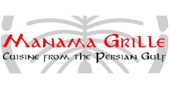 Order Delivery or Pickup from Manama Grille, Delmar, NY
