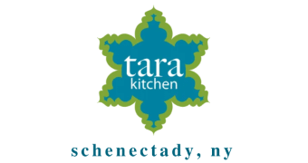 Tara Kitchen Schenectady