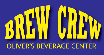 Order Delivery or Pickup from Oliver's Beverage Center, Albany, NY