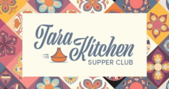 Tara Kitchen Supper Club