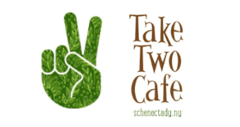Take Two Cafe