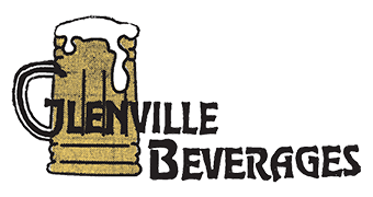Order Delivery or Pickup from Glenville Beverage, Scotia, NY