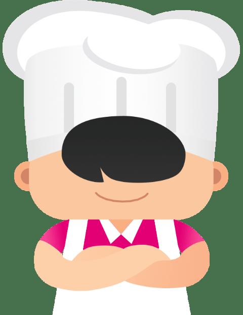 Mealeo Chef